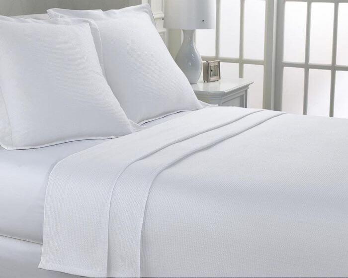 Интернет магазин Sweet-home предлагает цены на текстиль для гостиниц оптом в Кировограде для владельцев отелей и гостиниц