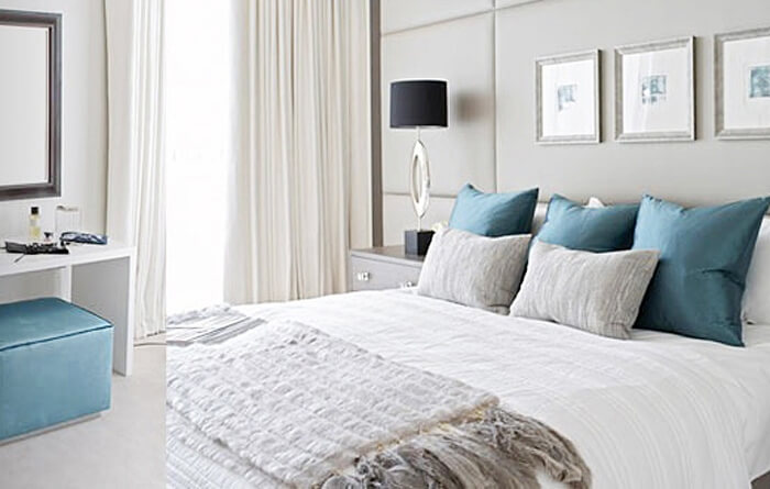 Магазин Sweet-home предоставляет текстиль для гостиниц из натурального материала и также гарантирует лучшие качество и цена текстиля для гостиниц оптом в Черкассах