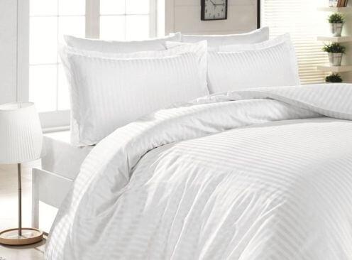 Предложение для владельцев отелей и гостиниц - лучшие качество и цена текстиля для гостиниц оптом в Черкассах
