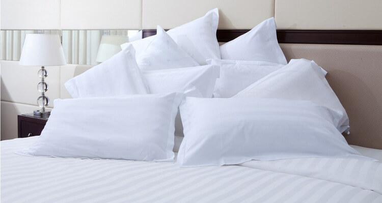 Цены на текстильные изделия для гостиниц оптом в Днепропетровске с большим выбором товаров