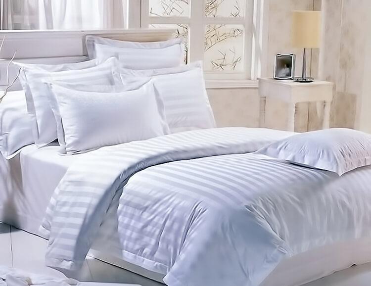 Интернет магазин Sweet-home с лучшей ценой на текстиль для гостиниц в Хмельницком оптом