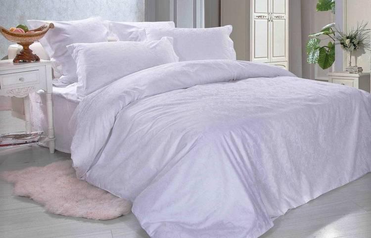 В интернет магазине Sweet-home Вы можете получить лучшую цену текстиля для гостиниц в Виннице