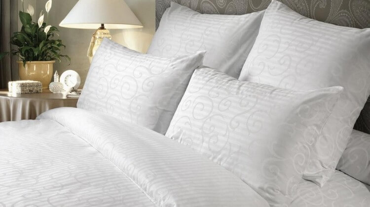 В интернет магазине Sweet-home Вы можете купить текстиль для гостиниц оптом в Николаеве по лучшим ценам