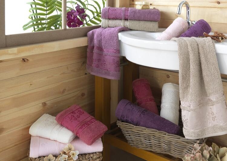 В интернет-магазин Sweet-home предлагает купить махровые изделия в Запорожье оптом