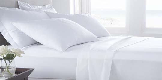 Купить оптом текстиль для гостиниц в Житомире через Интернет: основные преимущества