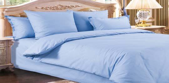 Возможность купить постельное белье в Полтаве от производителя