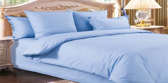 Подушки для различніх санатирніх комплексов и гостиничніх номеров