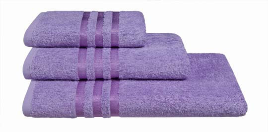 Качественные полотенца для гостиниц и отелей любого уровня