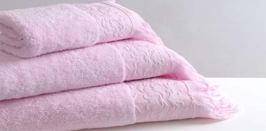 Полотенца для гостиниц и отелей – актуальный и необходимый текстиль