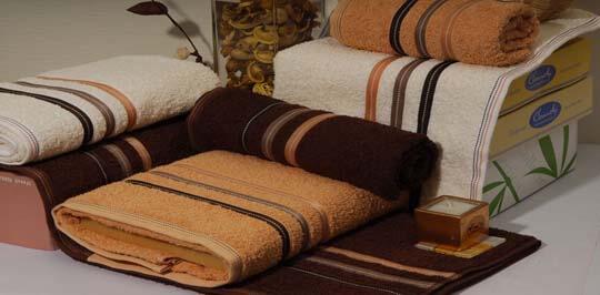 Полотенца для гостиниц и отелей, наборы полотенец