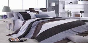 Купить постельный текстиль по оптовым ценам от производителей