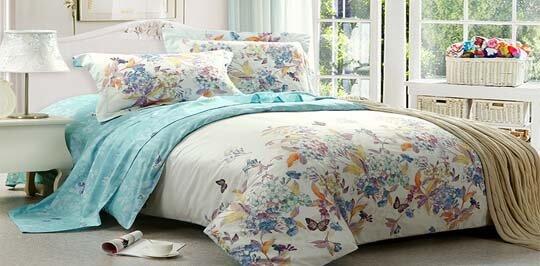 Натуральный текстиль для гостиниц в Черкассах: купить оптом по цене производителя