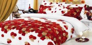 качественные одеяла для гостиниц оптом
