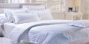 Все что нужно знать при выборе качественных одеял для гостиниц