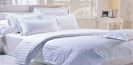 Купить постельное белье в Николаеве: размеры на любой вкус