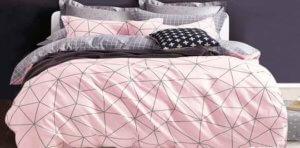Полезная информация при покупке качественных одеял для гостиниц