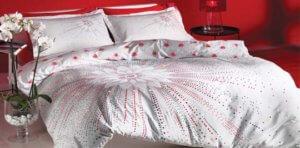 Купить одеяла для гостиниц и отелей от производителя