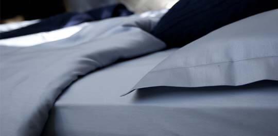 Купить текстиль для гостиниц в Днепропетровске – по достоинству укомплектовать номер