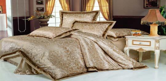 Купить сатиновое постельное белье в Херсоне по хорошей цене