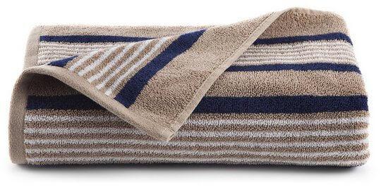 В нашем интернет магазине Вы можете купить банные полотенца
