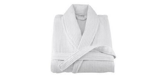 В интернет-магазине Sweet home отличный выбор халатов для гостиниц и отелей