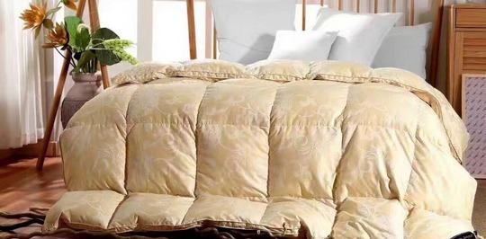 В нашем интернет магазин одеял Вы можете купить всё для лучшего сна