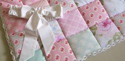 Купить детское одеяло в интернет-магазине Sweet home