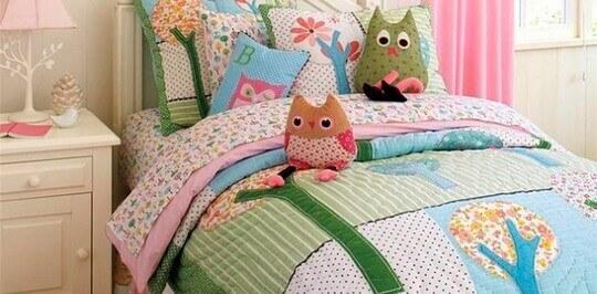 Подобрать детское одеяло помогут консультанты в интернет-магазине Sweet home