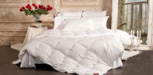 В нашем интернет магазине лучшие цены и консультанты которые посоветуют какое одеяло лучше подойдёт Вам