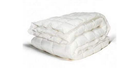 В нашем интернет-магазине Вы можете выбрать одеяла для гостиниц
