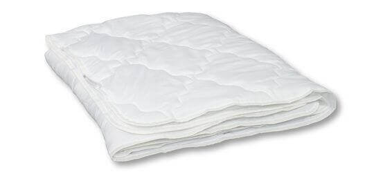 В интернет-магазине Sweet home Вы можете купить одеяла для гостиниц