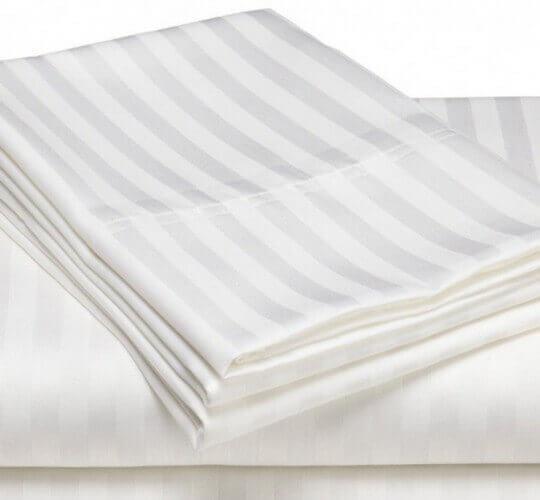 Специалисты интернет-магазина Sweet home предложат Вам лучшие постельное бельё для гостиниц