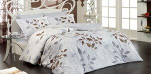 Специалисты интернет-магазина Sweet home подскажут Вам как обеспечить лучший уход за постельным бельем