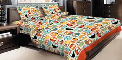 Лучшие способы хранения постельного белья в легко доступных местах