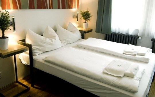 Купить постельное белье в Запорожье – товар за приемлемую стоимость