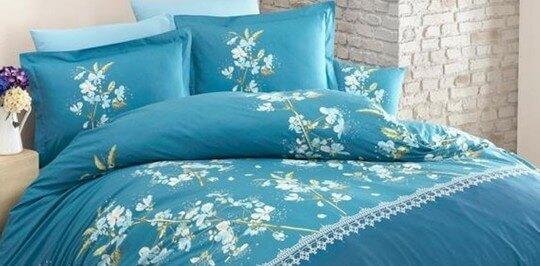 В нашем магазине Вы можете купить текстиль для гостиниц с большем выбором материалов