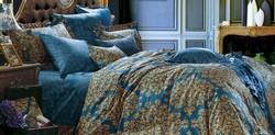 Купить постельное белье в Волынской области: коллекции от ведущих производителей