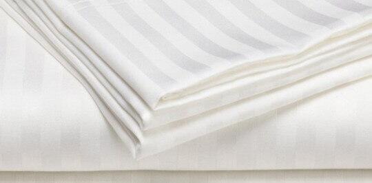 В интернет магазине Sweet home Вы можете купить бязевое постельное белье для гостиниц