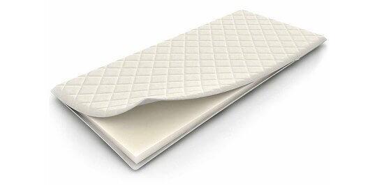 В нашем интернет-магазине Вы можете выбрать наматрасники недорого и качественное постельное бельё для гостиниц