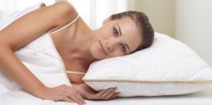 В нашем магазине Вы можете выбрать подушки для сна по лучшей цене