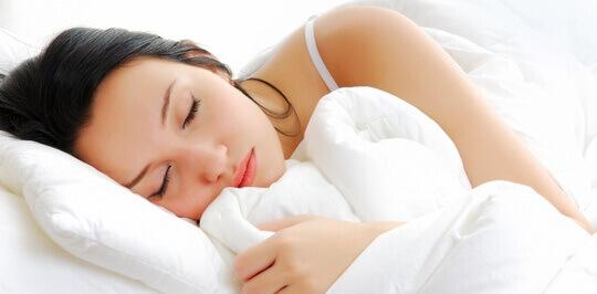 В нашем магазине лучшие цены для Вас и выбрать подушки для сна