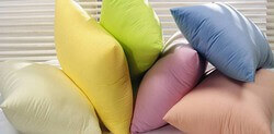 Подушки для сна в интернет-магазине Sweet home