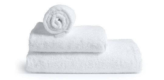 Полотенца для гостиниц и отелей по лучшим ценам от производителей в интернет-магазине Sweet home