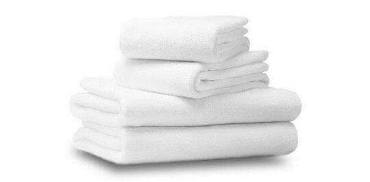 В нашем магазине лучшие цены для Вас на полотенца для гостиниц и отелей