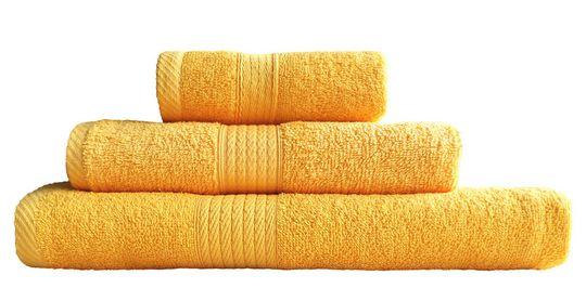 Об уходе за махровыми полотенцами Вам расскажут консультанты в интернет-магазине Sweet home