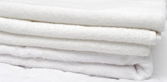 В интернет магазине Sweet home отличный выбор полотенец для гостиниц и отелей