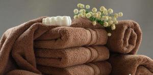 Купить махровые полотенца в интернет-магазине Sweet home