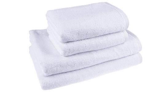 Банные полотенца: купить в Запорожье махровые изделия оптом
