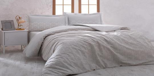 У перкаля много замечательных свойств, которые позволяют ему быть фаворитом при закупках постельного белья для гостиниц.