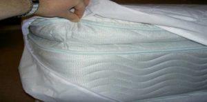 Наматрасники для дома очень спасают матраци от загрязнений, служат дополнительной прослойкой для мягкости кровати.